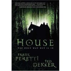 creepy book! love it!