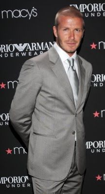 """Origional quote said """"Gray suit for the Groomsmen"""". If I'm marrying David Beckham, he can wear whatever in the hell he wants! Wedding Suits, Chic Wedding, Wedding Ideas, Wedding Stuff, Wedding Lunch, Dream Wedding, Wedding Inspiration, Yellow Wedding, Groom Attire"""