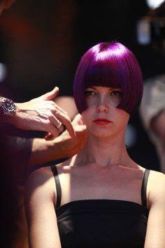 sissy hair dye story 1412 best sissy hair images in 2019 classy hairstyles