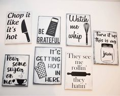 kitchen set funny kitchen sign kitchen home by nicolettescreations - Funny Kitchen Quotes