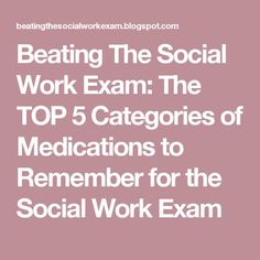 29 social Work Worksheets Beating The Social Work Exam The TOP 5 Categories of Medications to Remember for the Social Work Exam The kids can enjoy Number Worksheets, Math Worksheets, Alphabet Worksheets, Colo. Social Work License, Medical Social Work, Social Work Exam, Social Work Research, School Social Work, Social Skills, Social Work Worksheets, Therapy Worksheets, Number Worksheets