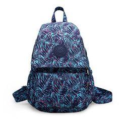 seasons casual backpack