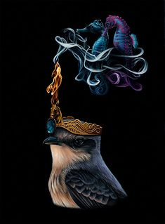 http://thinkspacegallery.com/2014/07/show/jacubgagnon_thediademofhorses1.jpg