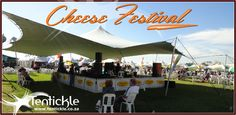 The South African Cheese Festival. Cheese Festival, Festivals, Broadway Shows, African, Concerts, Festival Party