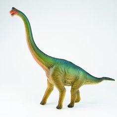 Brachiosaurus (Bullyland of Germany)
