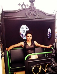 """Peasants"" - lana parrilla"