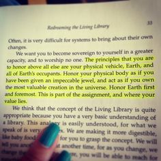 Save Mother Earth, Inspire Me, Gaia, Meditation, In This Moment, Zen, Spiritual, Spirituality, Christian Meditation