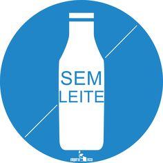 Alimentos sem Leite e derivados são indicados para quem tem Alergia à Proteína do Leite de Vaca (APLV). As melhores marcas de produtos zero leite você encontra no Empório Ecco!  https://www.emporioecco.com.br/sem-leite