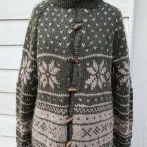 Produktbilde Sweaters, Fashion, Moda, Fashion Styles, Sweater, Fashion Illustrations, Sweatshirts, Pullover Sweaters, Pullover