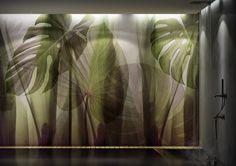 glro104a-equatorial-jungle-amb-web-1180