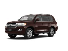 Welcome to Express Car Buying at Toyota of Orange. Stress-free car shopping at a great price. Tacoma Access Cab, Tundra Crewmax, Corolla Hatchback, Cars Land, Data Transmission, Free Cars, Car Shop, Land Cruiser, Cars For Sale