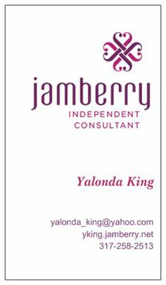 9 best jamberry nails images on pinterest nail scissors jamberry vistaprint business card template just ordered my jamberry business cards from vistaprint stopboris Images