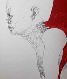 Judith Mason South African Artists, Traditional Art, Fashion Art, Art Drawings, Ink, Art Styles, Sketchbooks, Graphite, Sketching