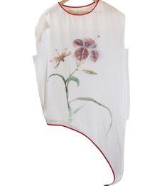 95 LEI   Bluze, Camasi handmade   Cumpara online cu livrare nationala, din Bucuresti. Mai multe Imbracaminte in magazinul Loubijou.ro pe Breslo.