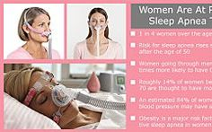 There is a very large contingent of women with sleep apnea. There are actually some surprising and disheartening statistics about women and sleep apnea. Types Of Sleep Apnea, What Causes Sleep Apnea, Home Remedies For Snoring, Sleep Apnea Remedies, Circadian Rhythm Sleep Disorder, How To Stop Snoring, Sleep Studies