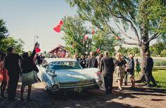 #weddings <3   Helsingin Hääkuvaus www.helsinginhaakuvaus.fi Weddings, Vehicles, Car, Automobile, Wedding, Marriage, Autos, Cars, Vehicle