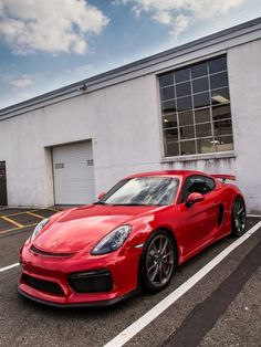 The Porsche Cayman as first introduced in 2006 with the model being announced in and produced in The car is a available as a coupe. Check Out This Amazing Porsche Cayman Video Porche Car, Caballero Andante, Cayman Gt4, Exotic Sports Cars, Porsche Design, Top Cars, Future Car, Sport Cars, Cars And Motorcycles