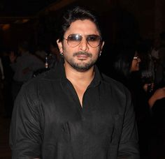 Arshad unhappy with the script of Dedh Ishqiya