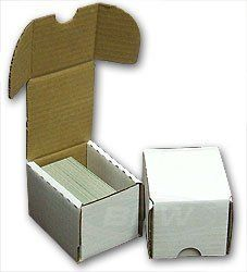 60 best baseball card storage ideas images recycled furniture rh pinterest com