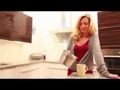 Funny tea tampon Commercial    Tea & Tampon movie