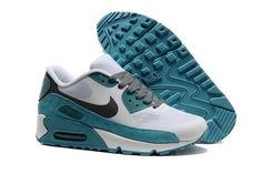 cheap for discount 8fce2 dbf87 https   www.sportskorbilligt.se  1767   Nike Air Max 90