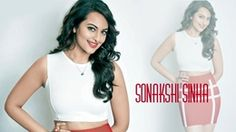 Sonakshi Sinha Latest Hot Images