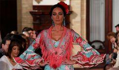 Comienza en Sevilla la segunda edición de We Love Flamenco. La noticia en aireflamenco.com