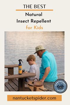 The ~golden hour~ moments that stay with them forever... And the mosquito bites that won't! Essential Oil Bug Spray, Best Essential Oils, Fly Repellant, Insect Repellent, Bug Spray For Kids, Natural Tick Repellent, Natural Bug Spray, Outdoor Yoga, Outdoor Events