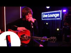 Catfish and the Bottlemen - I Will Never Let You Down (Rita Ora cover)