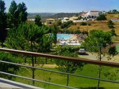 Algarve Car Hire Lagos Marina Park  #carhirealgarve