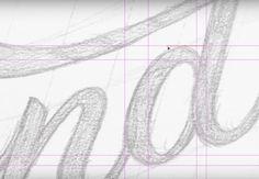 Pen Tool trik, ktorý vám uľahčí digitalizovanie v Illustratore   https://detepe.sk/pen-tool-trik-ktory-vam-ulahci-digitalizovanie-illustratore