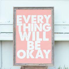 Everything <3!