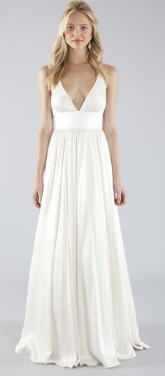 25 Off-the-Rack Bridal Gowns