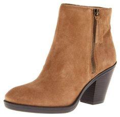 e153031e6d Enzo Angiolini Frauen Stiefel Braun Groesse 11 US /42 EU - Stiefel für  frauen (