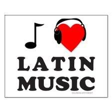 Latin Music Lesson Plans and Lesson Ideas | BrainPOP Educators
