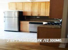 2 BR apt for rent in Morris Park $2,300/mo.Doorman,Elevator,Pool. Contact us for details. Web ID:100412. #NYCApartments #MovingToNYC #NYCrentals #ApartmentHunting #Moving #NYC #NoFeeApt