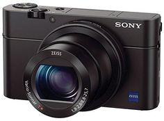 ソニー デジタルスチルカメラ「RX100M3」SONY Cyber-shot(サイバーショット) RX100MIII DSC-RX100M3 ソニー http://www.amazon.co.jp/dp/B00KD43UTQ/ref=cm_sw_r_pi_dp_m.Gwub0MKZXB9