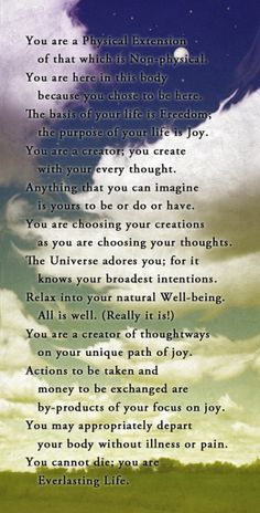 Jith P's Page - Powerful Intentions: Law of Attraction Community