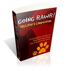 Keep your dog healthy and safe by knowing about the raw dog food diet. If you want to read up on raw dog food, then go here: http://www.rawdogfoodsystem.com/