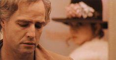 Cinécution: LAST TANGO IN PARIS - Bernardo Bertolucci - 1972