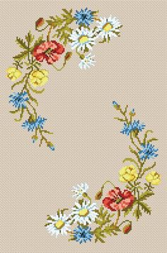 ,cross stitch patterns cross stitch subversive cross stitch funny cross stitch flowers how to cross stitch cross stitch beginner cross stitch letters c. Cross Stitch Letters, Cross Stitch Heart, Cross Stitch Borders, Cross Stitch Samplers, Cross Stitch Flowers, Cross Stitch Designs, Cross Stitching, Cross Stitch Embroidery, Stitch Patterns