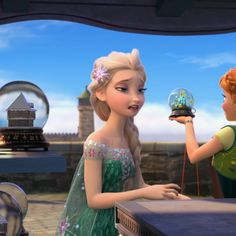 frozen, anna, elsa, disney, let, it, go, fever > she looks like she's about to sneeze Princesa Disney Frozen, Disney Frozen Elsa, Disney Princesses And Princes, Disney Princess Movies, Frozen Wallpaper, Disney Wallpaper, Jack Frost, Walt Disney Pixar, Frozen Characters