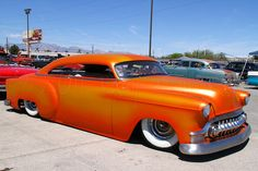 1953 Chevy SHOP SAFE! THIS CAR, AND ANY OTHER CAR YOU PURCHASE FROM PAYLESS CAR SALES IS PROTECTED WITH THE NJS LEMON LAW!! LOOKING FOR AN AFFORDABLE CAR THAT WON'T GIVE YOU PROBLEMS? COME TO PAYLESS CAR SALES TODAY! Para Representante en Espanol llama ahora PLEASE CALL ASAP 732-316-5555
