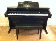 kawai ca 1200 79 per month digital piano rentals dc digital piano piano music. Black Bedroom Furniture Sets. Home Design Ideas