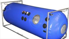 Are you looking to buy a hyperbaric chamber for home or office? You can be assured that theses chambers are some of the best b. Best B, Looking To Buy, Atlanta