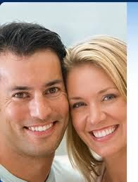 Trinity endogroup providing best endodontic care dental treatment in Lakeland, FL. Our endodontic Dr Crawford and Justiniano will supply best dental treatment in for your healthier teeth. Dental Hygienist, Dental Implants, Dental Care, Dental Fluorosis, Smile Dental, Free Dental, Dental Surgery, Cosmetic Dentistry Procedures, Emergency Dentist