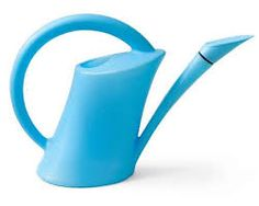 watering can - Google Search