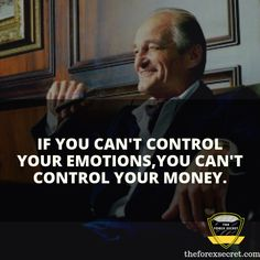 Learning Trading Psychology Is Key To Become A Successful Forex Trader - bitcoin Business Motivation, Business Quotes, Positive Attitude Quotes, Positive Thoughts, Financial Quotes, Trading Quotes, Motivational Quotes, Inspirational Quotes, Snapchat Quotes