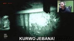 IsAmU - Janek Disco /remix Fuziak (Dej głos Janusz Boszka)