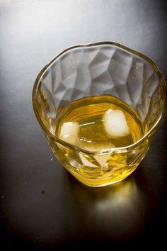 Migliore whisky per dolci e torte, Ardbeg 10 scozzese torbato per Pecan Pie